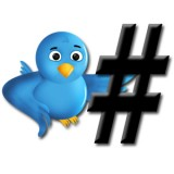 30+ Education Twitter #hashtag Chats with Posts